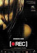 rec.レック,3.jpg