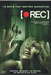 rec.レック,15.jpg